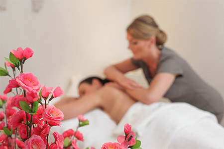 noubalm wirral salon body care treatments massage