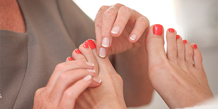 noubalm wirral salon holistic approach to cancer pedicure treatments