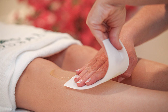 noubalm wirral salon hair removal treatments wirral