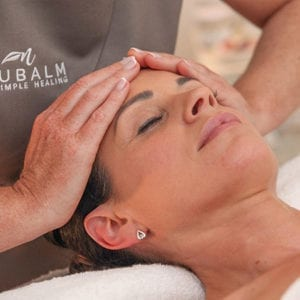 noubalm wirral salon holistic care treatments